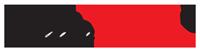Magnefix leveling system Logo